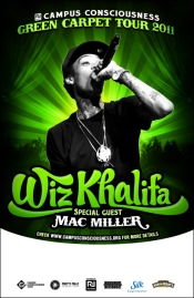 Wiz-Khalifa-Green-Carpet-Tour