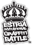 estria_battle_logo